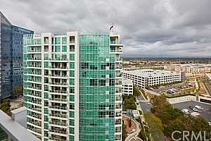 MARQUEE AT PARK PLACE Condos For Sale