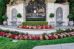 WATERMARKE Condos For Sale