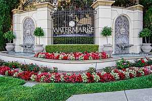 Browse active condo listings in WATERMARKE