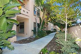 SAN CLEMENTE Condos For Sale