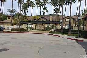 RANCHO SANTA MARGARITA NORTH Condos For Sale