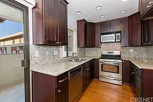 MANANA TOWNHOUSES Condos For Sale