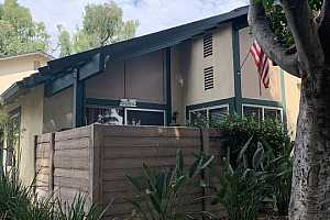 Browse active condo listings in ANAHEIM