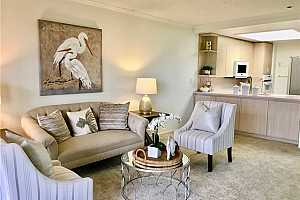 Browse active condo listings in LEISURE WORLD
