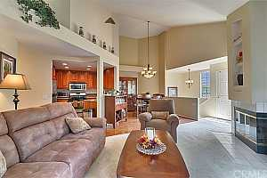 Browse active condo listings in VIEWPOINTE