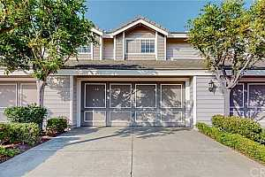 Browse active condo listings in LAGUNA NIGUEL SOUTH
