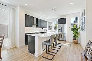 Browse active condo listings in 17 WEST