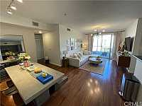 Condos, Lofts and Townhomes for Sale in Orange County Lofts
