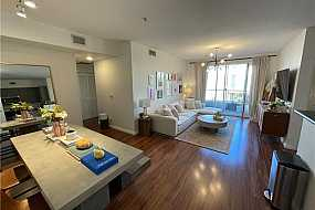 Browse Active ANAHEIM EAST OF HARBOR Condos For Sale