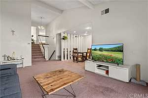 Browse active condo listings in AMBERWOOD I