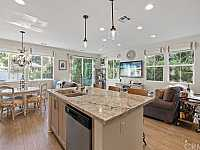 Condos, Lofts and Townhomes for Sale in New Construction Condos in Orange County
