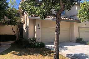 Browse Active ANAHEIM HILLS Condos For Sale