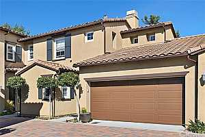Browse active condo listings in SAN CLEMENTE