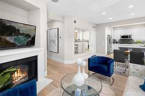 Browse Active TUSTIN FIELD Condos For Sale