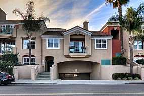 Browse Active NORTHWEST HUNTINGTON BEACH Condos For Sale