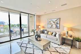Browse Active 3000 THE PLAZA Condos For Sale
