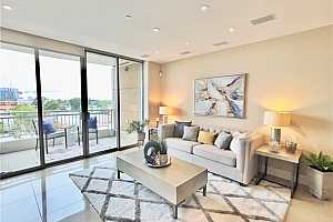 Browse active condo listings in 3000 THE PLAZA