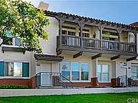 Condos, Lofts and Townhomes for Sale in Orange County Golf Condos