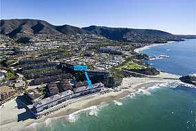 Browse Active LAGUNA WOODS Condos For Sale
