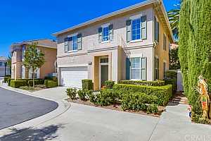 Browse active condo listings in MISSION VIEJO SOUTH