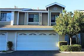 Browse Active MISSION VIEJO Condos For Sale