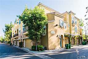 Browse Active NORTHPARK Condos For Sale