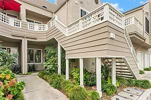 Browse active condo listings in GLENWOOD VILLAGE