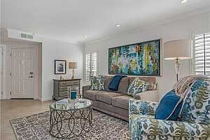 Browse active condo listings in MONARCH HILLS