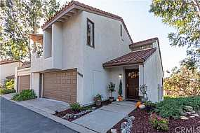 Browse Active MISSION VIEJO SOUTH Condos For Sale