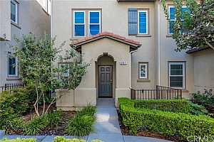 Browse active condo listings in CLEMENTINE