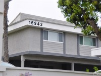 MLS # OC17142409 : 16942 PACIFIC COAST  UNIT 202